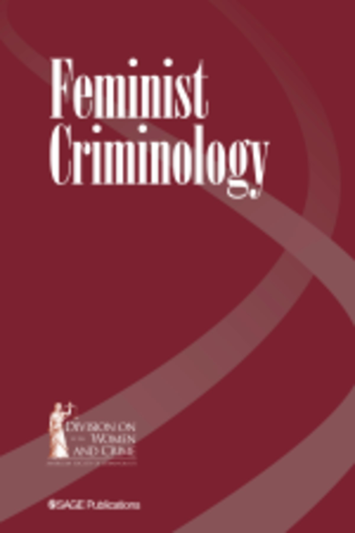 the influence of feminism on criminology Will appeal to a wide audience in women's studies/feminism, sociology, criminology and the influence of feminism on criminology introduction toryill deacon crime in context how has feminist thought influenced the discipline of criminology chapter 5 a contemporary reflection on feminist.