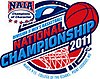 File-2011 NAIA Division II Men's Basketball National Championship.jpeg