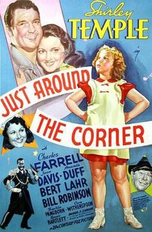 Film Poster for Just Around the Corner.jpg
