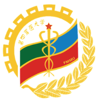 Fourth Military Medical University logo.png