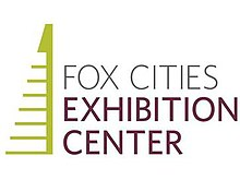 Fox Cities Exhibition Center Logo.jpg