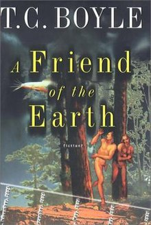 A friend of the earth wikipedia a friend of the earth malvernweather