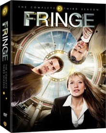 Fringe (season 3) - Wikipedia