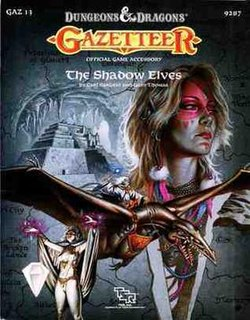 GAZ13 TSR9287 The Shadow Elves.jpg