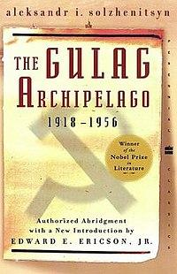 Gulag Archipelago.jpg