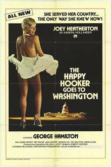 Happy Hooker Washington.jpg