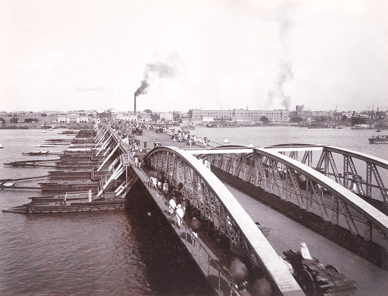 File:Howrah Bridge-1901.jpg