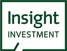 Insight Investment logo.jpg