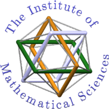 Institute of Mathematical Sciences logo.png