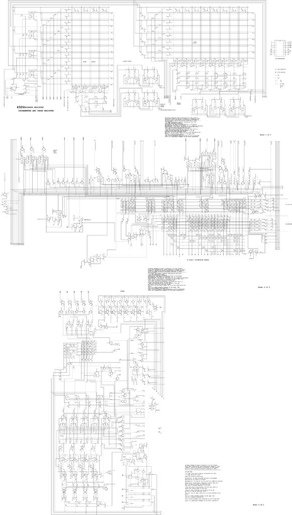 file intel-4004-schematics png