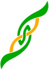 IrishFencingColours.PNG
