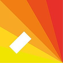 Jamie xx - Loud Places cover art.jpg