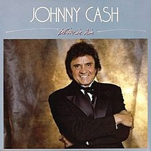 JohnnyCashBelieveinHim.jpg