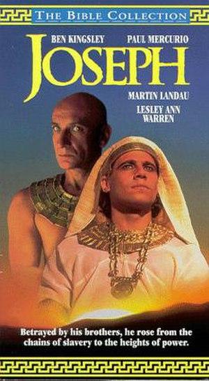 Joseph (film) - Image: Joseph (film)