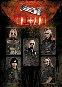 Judas priest epitaph.jpg