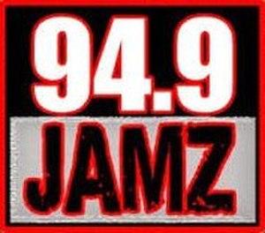 KMME - Image: KDPM FM