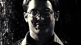 Kevin (<i>Sin City</i>)