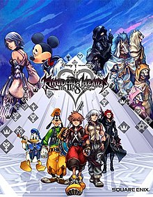 Kingdom Hearts HD 2.8 box art.jpg