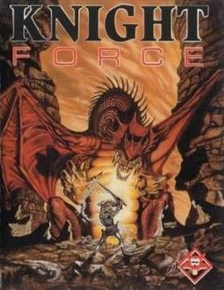 Knight Force Cover.jpg