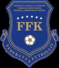 200px-Kosovo_FA.png