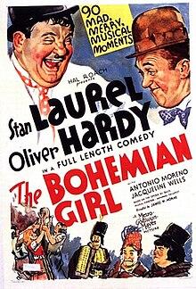L&H Bohemian Girl 1936.jpg