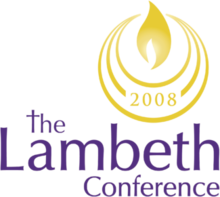 Lambeth conference 2019 homosexuality and christianity