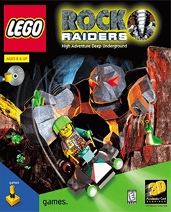 Lego Rock Raiders Coverart.png