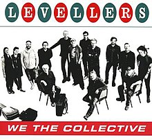 [Image: 220px-Levellers_-_We_the_Collective.jpg]