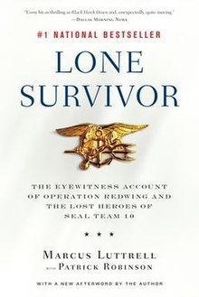 LoneSurvivor Book.jpg