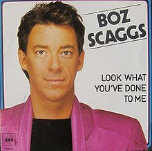 Similu What You've Done al mi - Boz Scaggs.jpg