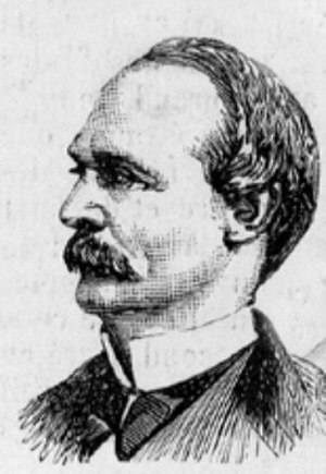 Lucien Arbel - Lucien Arbel