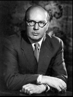 M. S. Bartlett
