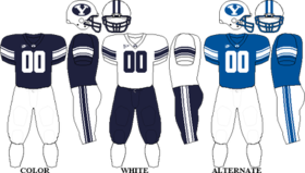 MWC-Uniform-BYU-2009.png