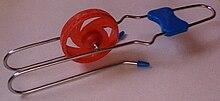 Magnet Space Wheel.jpg
