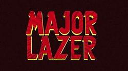 major lazer free the universe album torrent download