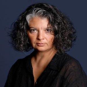 Margarete Bagshaw - Margarete Bagshaw