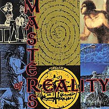 Masters Of Reality 1990.jpg