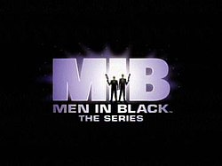 Men in Black The Series.jpg