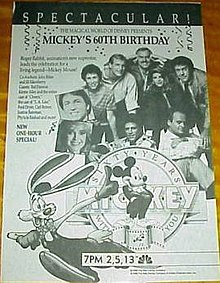 Mickey's 60th birthday print ad.jpg
