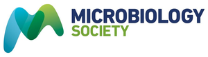 Microbiology Society - Image: Microbiology Society
