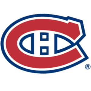 Montreal Junior Canadiens - Image: Montreal Canadiens