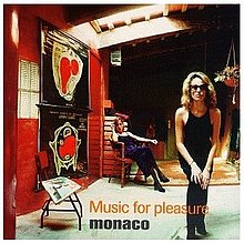 Music For Pleasure (Monaco album - cover art).jpg