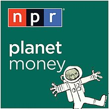 NPR Planet Money cover art.jpg