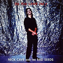 Nick Cave - Do You Love Me.jpg