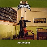 "No se puede mostrar la imagen ""http://upload.wikimedia.org/wikipedia/en/thumb/c/c7/Oasis_acquiesce.jpg/200px-Oasis_acquiesce.jpg"" porque contiene errores."