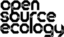 Open Source Ecology (logo).png