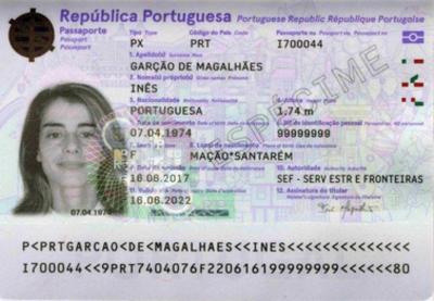 Topic Russian Passport Expiration Date 15