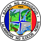 Pagudpud Ilocos Norte.png
