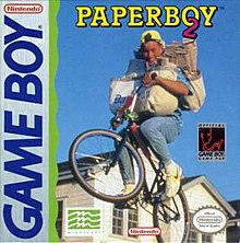 Paperboy 2 Cover.jpg