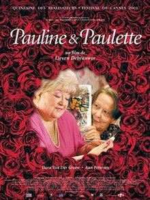 pauline and paulette online dating